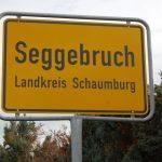 Dorfentwicklungsplanung</br>Gemeinderat stellt erste Förderanträge
