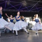 Sechs Stunden Freude an der Kultur</br>Bürgermeister eröffnet 15. Lange Nacht der Kultur
