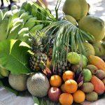 Neue Ernährungs-Trends sorgen für Abwechslung
