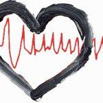 Bedrohliche Herzrhythmusstörungen</br>Patienten-Info im Klinikum