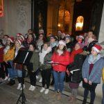 Stimmungsvolles Blindow Christmas Meeting</br>Weihnachtsmarkt am Palais noch bis Freitagabend
