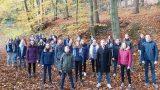 Weihnachtskonzert Jugendchor</br>Kinder- und Konzertchor gastieren in Stadtkirche