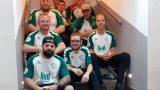 VfL-Tischfußballern gelingt Aufstieg in 2. Bundesliga</br>Umzug in Jugendfreizeitstätte