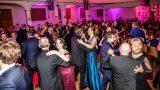 Stadtball zurück in der Erfolgsspur</br>Mehr als 250 Gäste im Rathaussaal