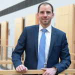 Politik-Talk mit Maik Beermann