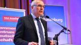 Volksbanken lassen Betriebe nicht allein</br>Handlungshinweise für Firmenkunden