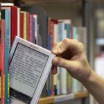 Stadtbücherei öffnet wieder ab Donnerstag