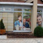 Kundencenter und Servicepunkt der Stadtwerke Schaumburg-Lippe wieder geöffnet