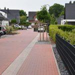Eschenweg bleibt Tempo-30-Zone</br>Rat lehnt Umwandlung in Spielstraße ab
