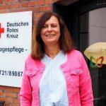 DRK-Tagespflege erfüllt Anforderungen</br>Professionelle Pflege und liebevolle Betreuung