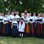 """Statt Litauen nun im weltweiten Netz</br>""""Europeade international und politisch noch bekannter machen"""""""