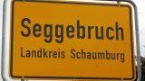 Ratssitzung:</br>Gemeinden gewähren Kirchengemeinde Investitionszuschuss