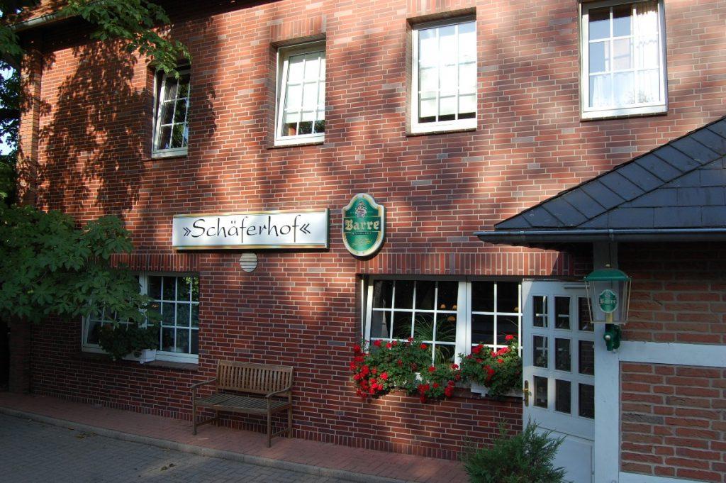 Bückeburg Kocht über 2021