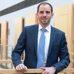 "Maik Beermann (MdB): ""Bund verstärkt Sportstättenförderung"""
