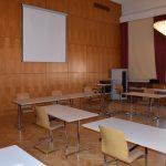 Rat beschließt Nachtragshaushalt</br>Neuer Finanzbedarf in Höhe von 3 Millionen Euro