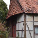 Dorfentwicklung: Haus soll erhaltungswürdig sein</br>Fördermittel erleichtern Entscheidung