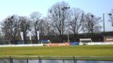 VfL-Heimspiel am Sonntag</br>Tageskasse öffnet bereits um 13 Uhr