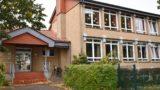 """""""Diese Schule zukunftsfähig machen""""</br>Modernisierung der Grundschule in einem Bauabschnitt"""