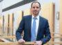 Maik Beermann (MdB):</br>Kanzlerin und Länderchefs sind über Ziel hinausgeschossen!