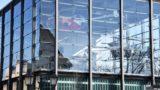 Hubschraubermuseum mit 350.000 Euro gefördert