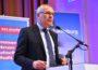 """""""Bankgeschäfte sicher abwickeln""""</br>Anpassung der Öffnungszeiten bei der Volksbank in Schaumburg"""