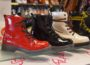 Schuhe online kaufen – Tipps für die Auswahl