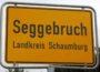 Rat beschließt Ausbau Kohlenweg</br>Kostenbeteiligung der Gemeinde Hespe