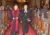 Heute vor zehn Jahren:</br>Festgottesdienst zur Amtseinführung von Pastor Jan-Uwe Zapke