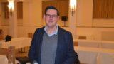 """CDU-Fraktion:</br>""""Brauchen ein transparentes Verfahren bei möglicher Bauerngut-Erweiterung"""