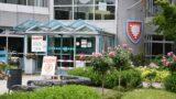 Neue Fachkräfte für sprachliche Bildung in Kitas gesucht