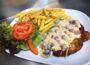 """Grünkohl, Pizza, Schnitzel und Burger</br>""""Minchen"""" am Wochenende mit Außer-Haus-Geschäft"""
