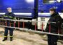 """""""L"""" – wie Leiter</br>Bückeburg-Lokal setzt Serie über THW-ABC fort"""