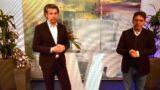 """Online-Vortrag der Volksbank in Schaumburg</br>""""Sie suchen nach viel Immobilie für wenig Geld – aber das gibt es nicht"""""""