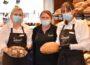 Freundlichkeit und traditionelle Backkunst </br>Bäckerei Karl Schmidt eröffnet zwei Filialen in der Langen Straße und im OBI-Markt