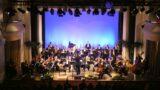 Kulturverein: Abonnenten spenden rund 9.000 Euro
