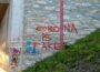 Graffititäter gestellt