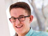 Junge Union wieder aktiv</br>Robin Strozyk neuer Vorsitzender