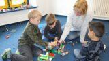 Gemeinsam den Fachkräftebedarf in Schaumburg bedienen