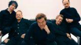 """40 Jahre """"Die Toten Hosen""""</br>Vorverkaufsstart für Konzert auf Kanzlers Weide am 10. September 2022"""
