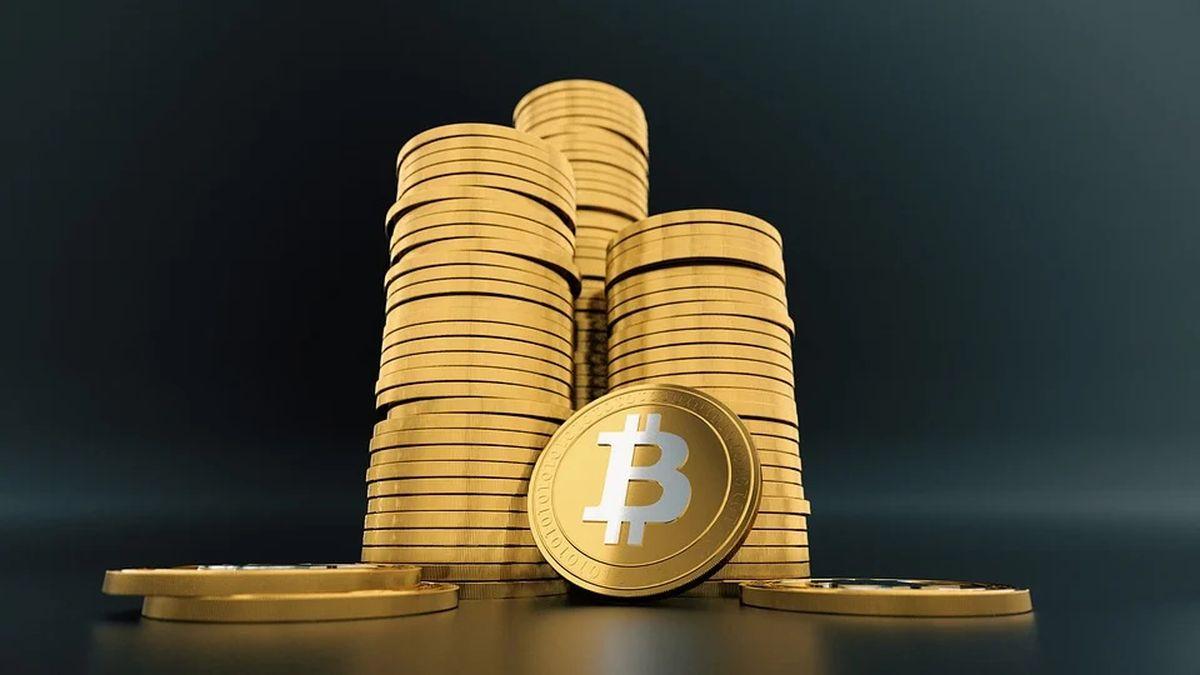 binäre optionen handeln verboten ist eine investition oder eine währung