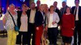 """Völlers (MdB) beglückwünscht das Bündnis """"Qualität im Dialog"""" zum zweiten Preis beim Deutschen Kita-Preis 2021"""