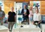 Ausbildungsreform: </br> Diskussionsrunde mit Maik Beermann (MdB) an den Bernd-Blindow-Schulen