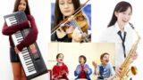 KJMS-Instrumentenzirkel in den Sommerferien