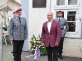 """Gedenkfeier zum 20. Juli 1944 </br>""""Gräueltaten der Nazis lassen sich nicht ungeschehen machen"""""""