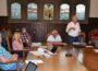 Kein Vertrauen in ein faires Miteinander </br>Keine Mehrheit im Sportausschuss für Kunstrasen in Evesen