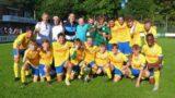 Eintracht Braunschweig gewinnt VGH-Jugendturnier