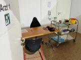 Mitmachen: </br>Sonderimpfaktionen in Stadthagen und Rinteln