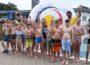 Wasserspaß im Bergbad </br>Ferienaktion mit den Stadtwerken