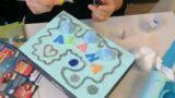 Wochen der seelischen Gesundheit: </br>Online-Veranstaltung der Bernd-Blindow-Schulen