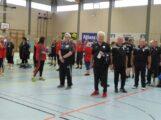 BSG: 6. Platz bei Deutschen Meisterschaften